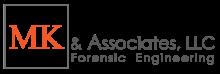 MK & Associates, LLC